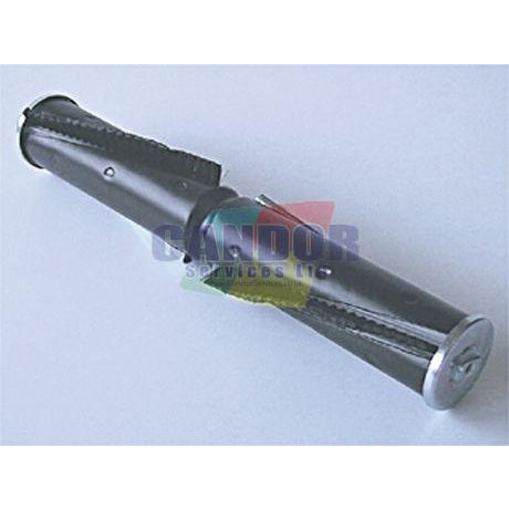 Hoover Senior Brush Roll Agitator Complete (Metal) -  Vacuum Cleaner Brushroll - Candor Services