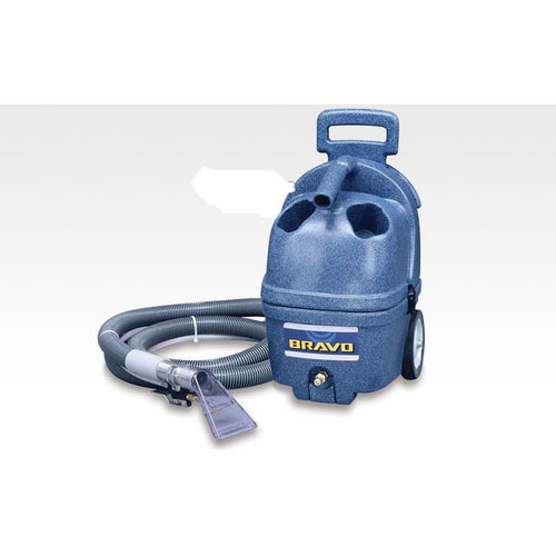 Prochem Bravo Spotter Machine -  Carpet Cleaner - Prochem