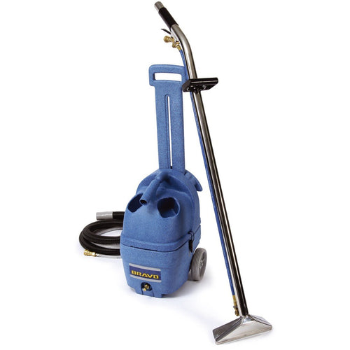 Prochem Bravo Plus Machine -  Carpet Cleaner - Prochem