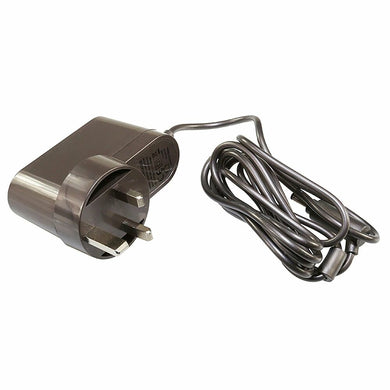 Charger to fit Dyson DC58, DC59, SV03, SV05, SV06, SV09, SV10, SV11 models