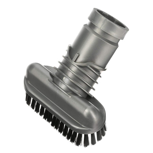 Stubborn dirt dusting brush to fit Dyson vacuum cleaners -  Vacuum Cleaner Tool - Candor Services