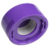 Filter assembly to fit Dyson V8 / SV10 rechargeable stick vacuums -  Vacuum Cleaner Filter - Candor Services