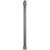 Iron extension rod / wand to fit Dyson V7, V8, V10 and V11 models. -  Vacuum Cleaner Rod - Candor Services