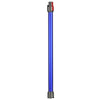 Blue extension rod / wand to fit Dyson V7, V8, V10 and V11 models. -  Vacuum Cleaner Rod - Candor Services