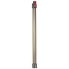 Titanium extension rod / wand to fit Dyson V7, V8, V10 and V11 models. -  Vacuum Cleaner Rod - Candor Services