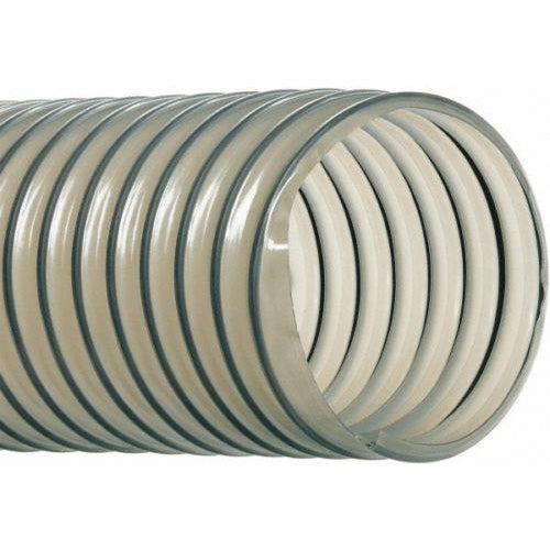 Shark NV480 NV601 NV681 NV800 lower duct hose - Body to head replacement hose