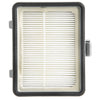 Hepa filter to fit Shark NV450 NV472 NV480 UV795 vacuum cleaners -  Vacuum Cleaner Filter - Candor Services