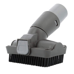 Dusting / Upholstery tool to fit Shark HV300, HV320, NV680, NV600, NV340, NV800, NV480 -  Vacuum Cleaner Tool - Candor Services