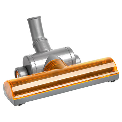 32mm Turbo floor tool - Rotating air driven brushroll - Great for pet hair! -  Vacuum Cleaner Tool - Candor Services