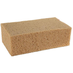 Prochem Dry Chem Sponge - Highly Absorbent Soft Latex Sponge -  Janitorial Products - Prochem