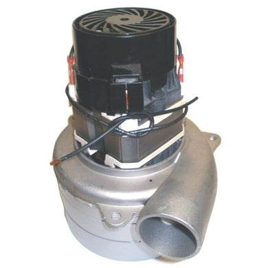 Prochem 3 stage Hi-Lift Vacuum Motor -  Carpet Cleaner Motor - Prochem