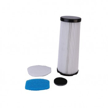 Vax Swift and Bubble Filter Set -  Vacuum Cleaner Filter - Candor Services