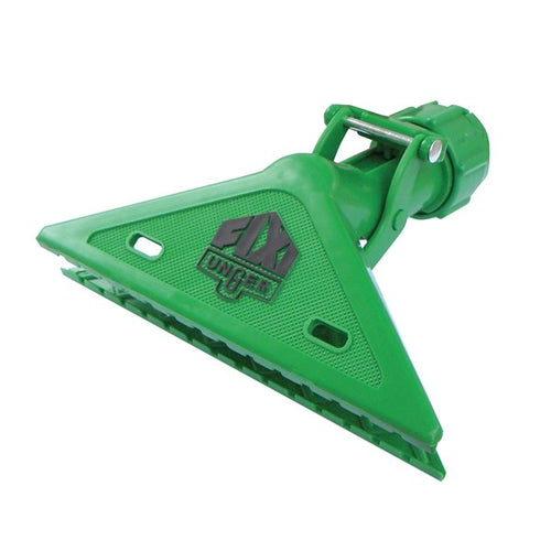 Unger Fixi Clamp -  Window Cleaning Accessories and Attachments - Unger