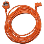 Multiwash Replacement Cable Pack -  Scrubber Dryer Cable - Truvox International
