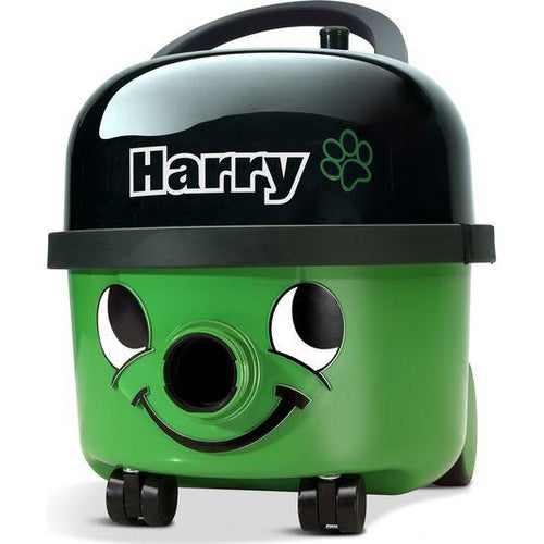 Numatic Harry Vacuum Cleaner Ideal For Pets- HHR200 -  Cylinder Vacuum Cleaner - Numatic