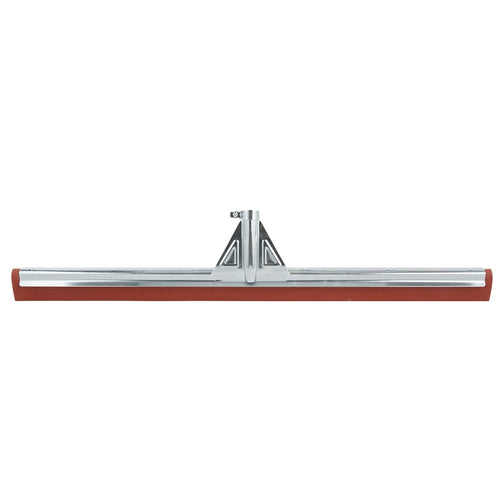 HW550 - Unger WaterWand Heavy Duty, Red 55cm