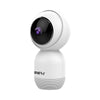 Ener-J Smart Premium Indoor IP Camera, 1MP, 2 Way Audio -  Smart Camera - Ener-J