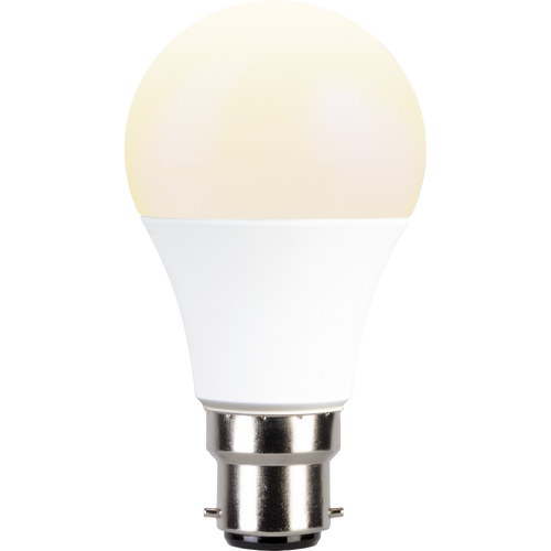 TCP Smart WiFi 9W BC/B22 Classic LED Bulb - White & Colourful -  Smart Bulb - TCP