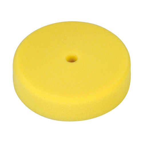 MotorScrubber sponge disc for delicate surfaces -  Portable Scrubber Pad - Motorscrubber