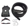 MotorScrubber Suction Kit - Add Suction To Your MS2000 / MSJET -  Portable Scrubber Misc - Motorscrubber