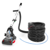 Motorscrubber Force MSFORCE Kit - Add portable scrubbing to any Medium - Large scrubber dryer -  Portable Scrubber - Motorscrubber