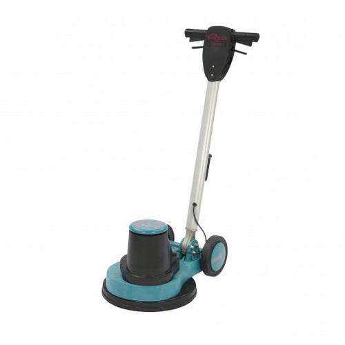 Truvox Orbis 200 15 inch 200rpm Floor Machine -  Buffer - Truvox International