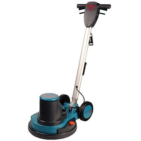 Truvox Orbis 200 17inch Heavy Duty Rotary Floor Machine -  Buffer - Truvox International