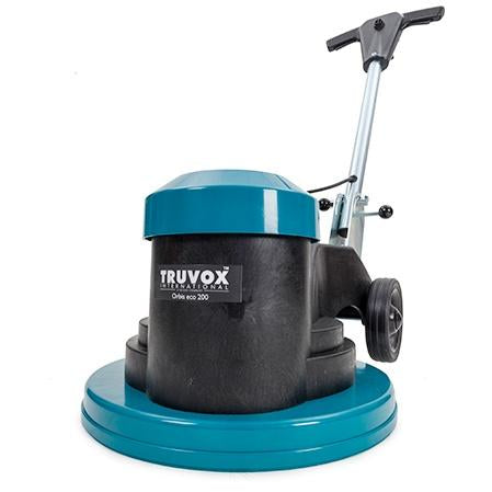 Truvox Orbis Eco 400 - 43cm buffing machine -  Buffer - Truvox International