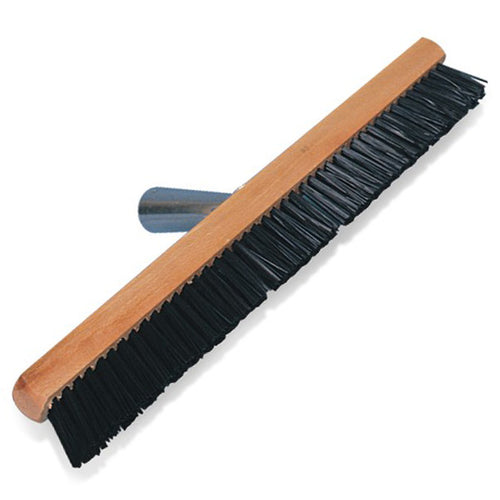 Prochem Carpet Pile Brush 18 Inch - Nylon Fibre -  Janitorial Products - Prochem
