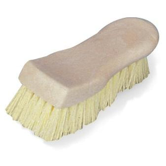 Prochem Nylon Hand Brush -  Janitorial Products - Prochem