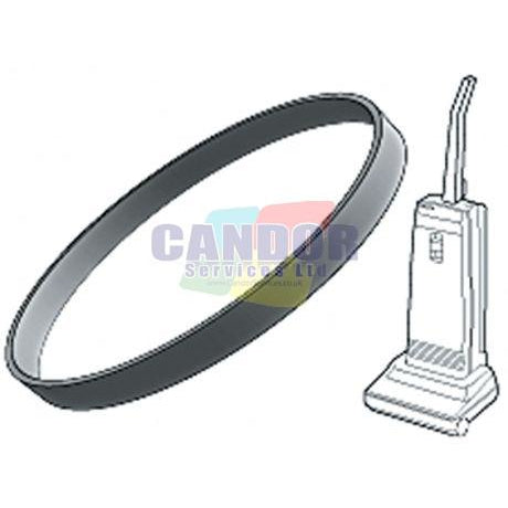 Panasonic MCE41 Drive Belts -  Vacuum Cleaner Belt - Candor Services