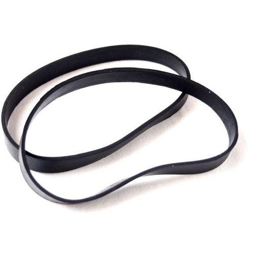 Vax V006 Drive Belts -  Vacuum Cleaner Belt - Candor Services