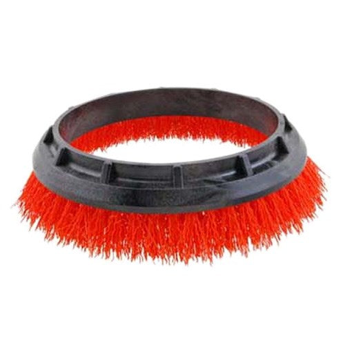 "i-Scrub 30EM Medium Duty Brush 12"" - 0.5pp"