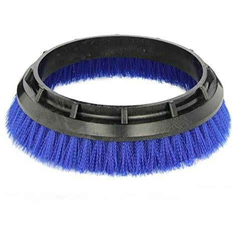 "i-Scrub 30EM Light Duty Brush 12"" - 0.4pp"