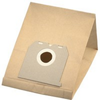 Electrolux Microlite, Tango, 1800 Replacement Vacuum Cleaner Bags -  Dustbags - Candor Services