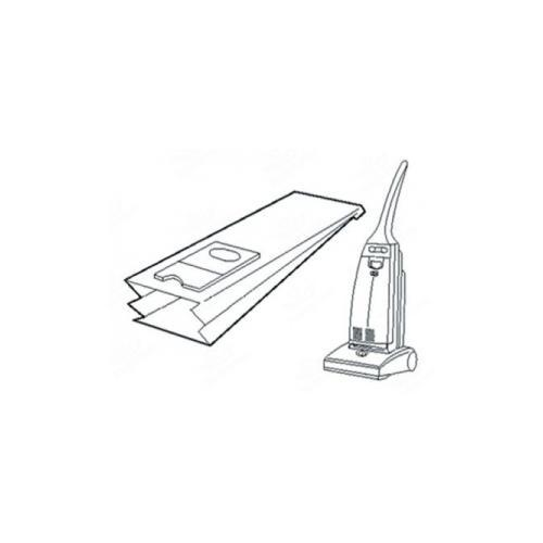 Electrolux Glider Series Replacement Bags