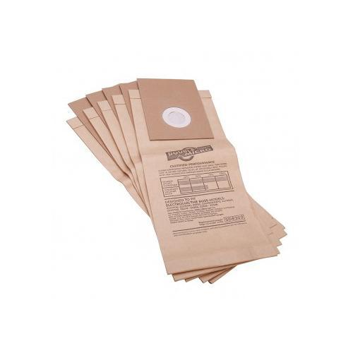 Electrolux The Boss Replacement Vacuum Cleaner Bags