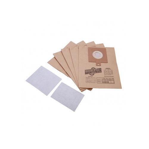 Electrolux The Boss, B3300 Replacement Vacuum Cleaner Bags