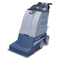 Prochem Polaris 1200 Machine -  Carpet Cleaner - Prochem