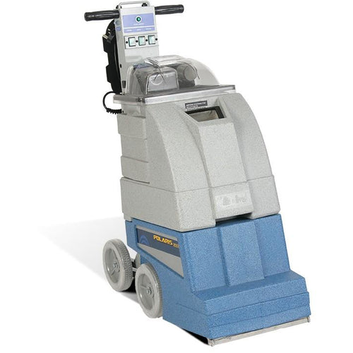 Prochem Polaris 500 Machine -  Carpet Cleaner - Prochem