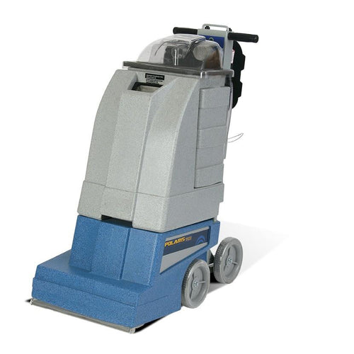 Prochem Polaris 700 Machine -  Carpet Cleaner - Prochem
