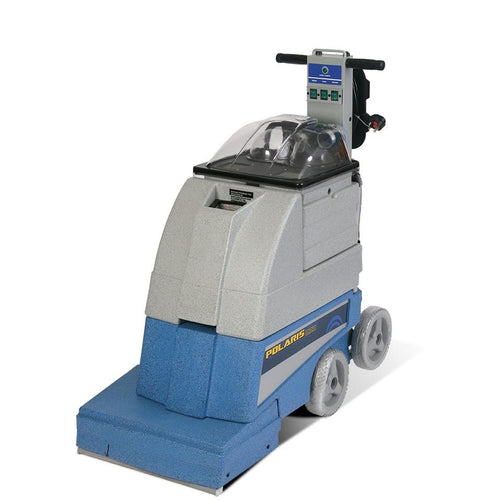 Prochem Polaris 800 Machine -  Carpet Cleaner - Prochem
