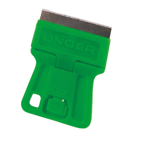 Unger Mini Scraper 4cm -  Window Scraper - Unger