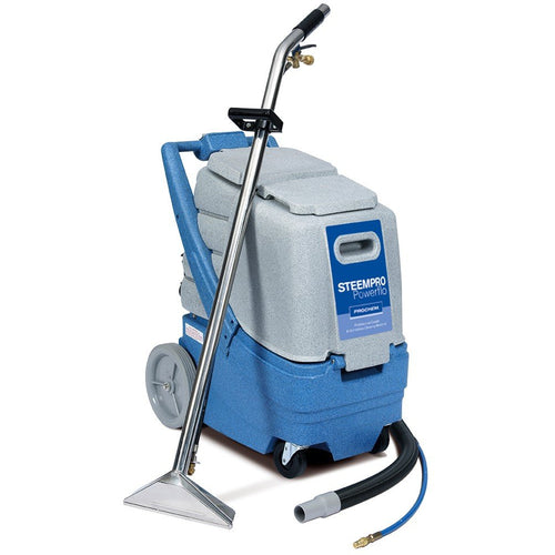Prochem Steempro Powerflo Machine -  Carpet Cleaner - Prochem