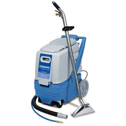 Prochem Steempro Powermax Machine -  Carpet Cleaner - Prochem