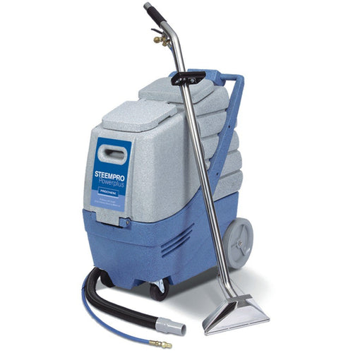 Prochem Steempro Powerplus Machine -  Carpet Cleaner - Prochem