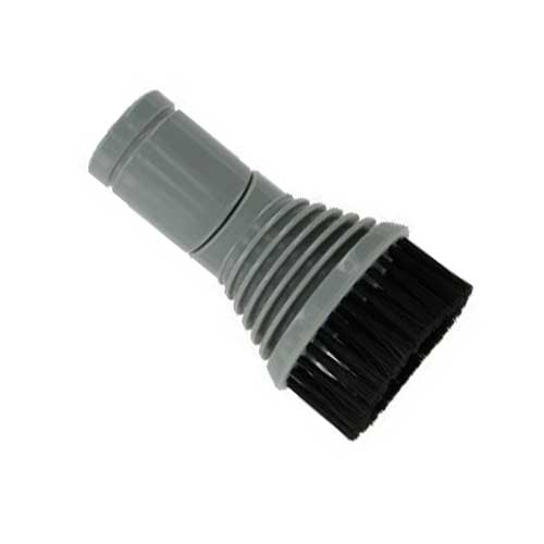 Dusting Brush - Swivel Type To Fit Early Dyson Vacuum Cleaners