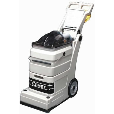 Prochem Comet Extraction Machine -  Carpet Cleaner - Prochem