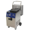 Nilfisk SDV8000 Industrial Steamer With Vacuum - Maintain, Sanitise And Disinfect Professionally