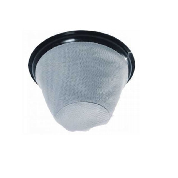 Viper LSU135 dry use filter - Fits 35 litre tubs